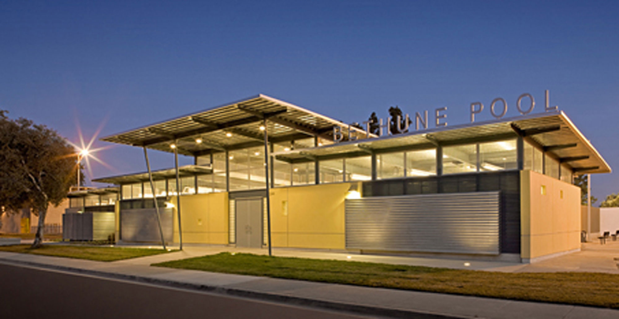 Community Plan » Creating Architectural Identity