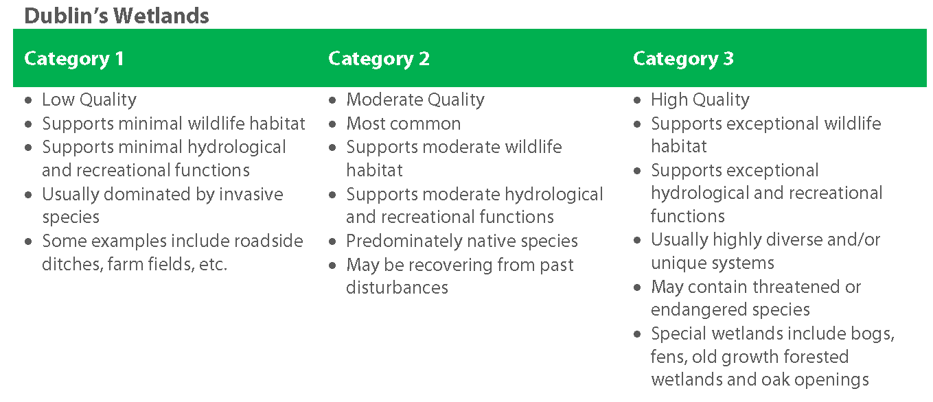 Table_Wetland_Categories